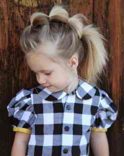 Little Girl Haircuts 7